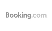 BookingDotCom